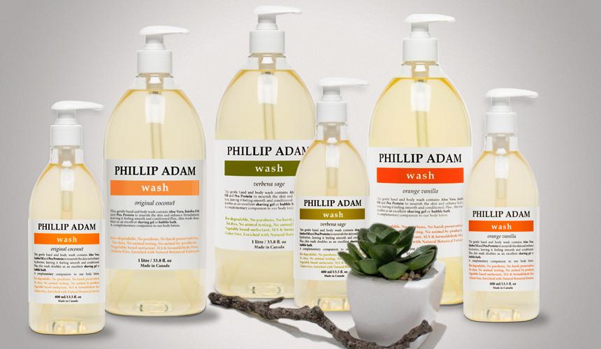 Phillip-Adam-Body-Wash-for-Natural-Skin-Care-Routine