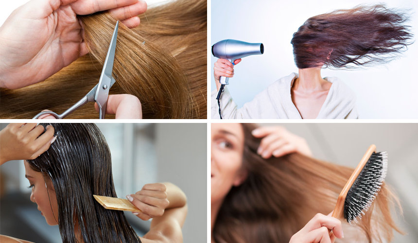 prevent-dry-damaged-hair
