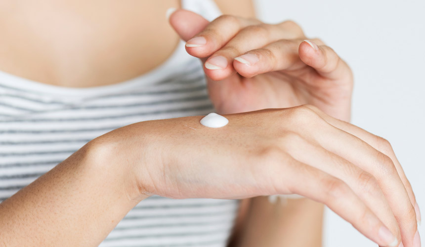 How to Hydrate Skin and Keep it Soft and Healthy