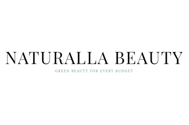 Naturalla Beauty