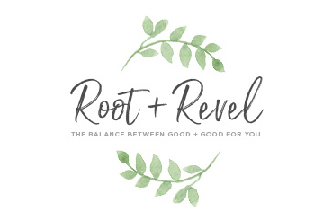 Root and Revel