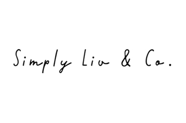 Simply Liv and Co